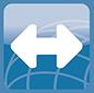 teamviewer-button-van-limpt